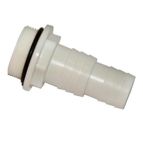 Slangtule voor slang (32 tot 38 mm)
